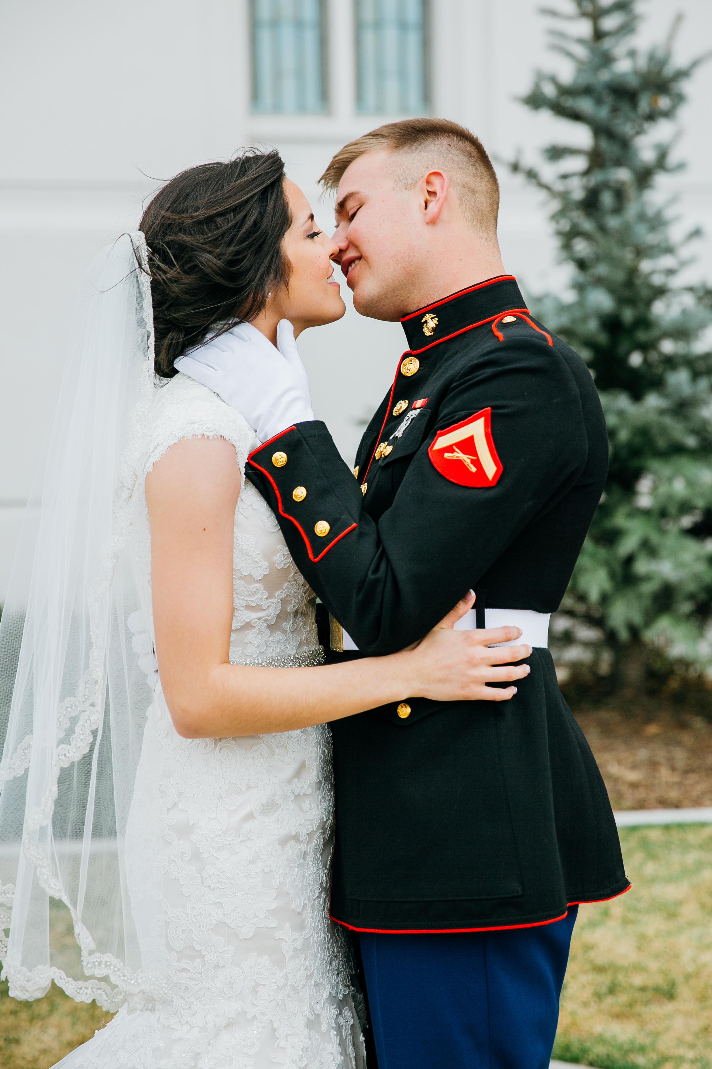 C+B Wedding (92 of 122).jpg