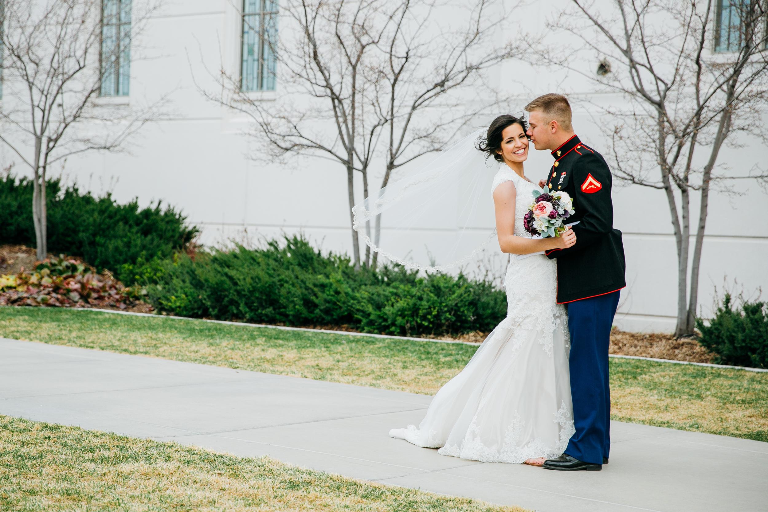 C+B Wedding (94 of 122).jpg