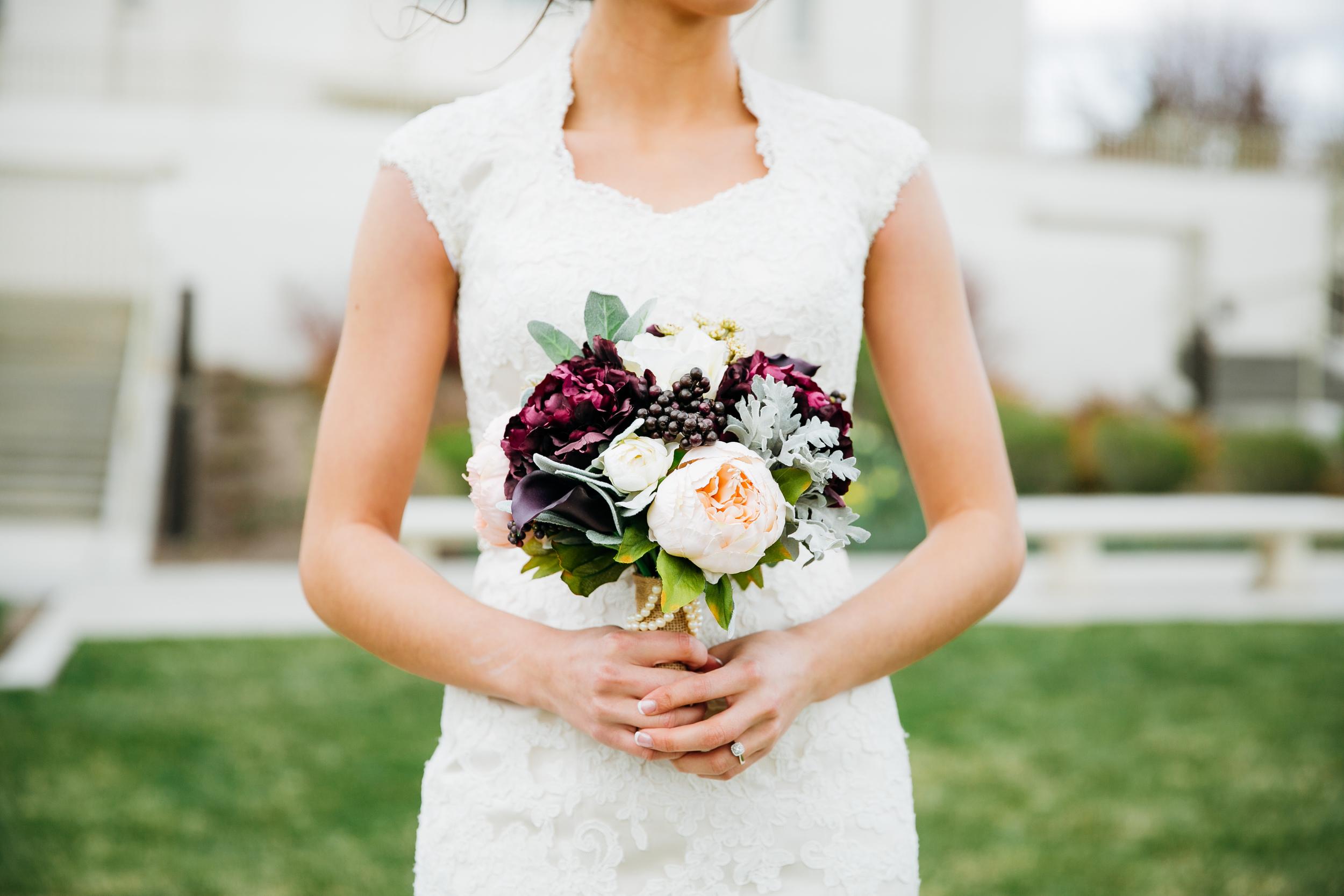 C+B Wedding (103 of 122).jpg