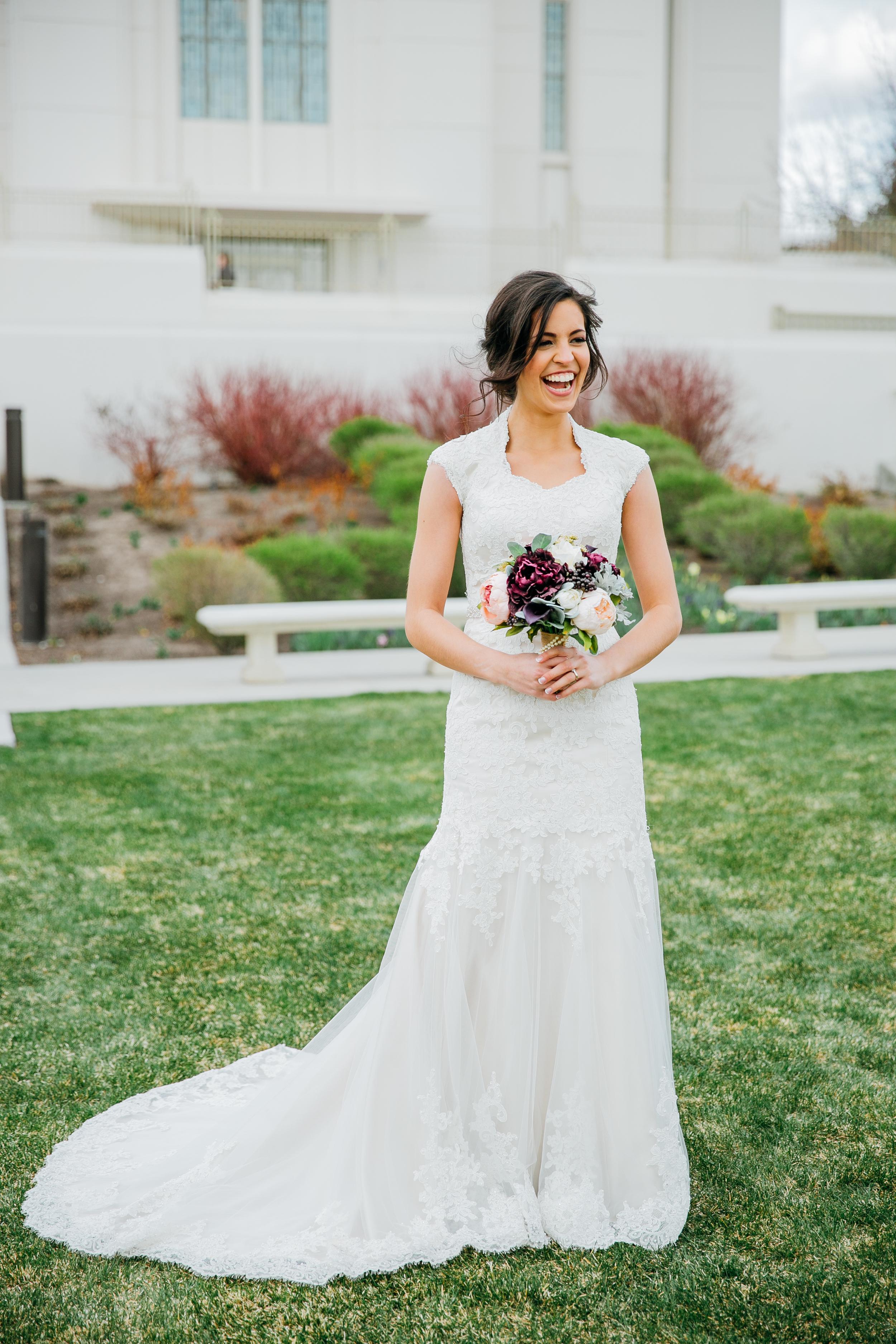 C+B Wedding (101 of 122).jpg