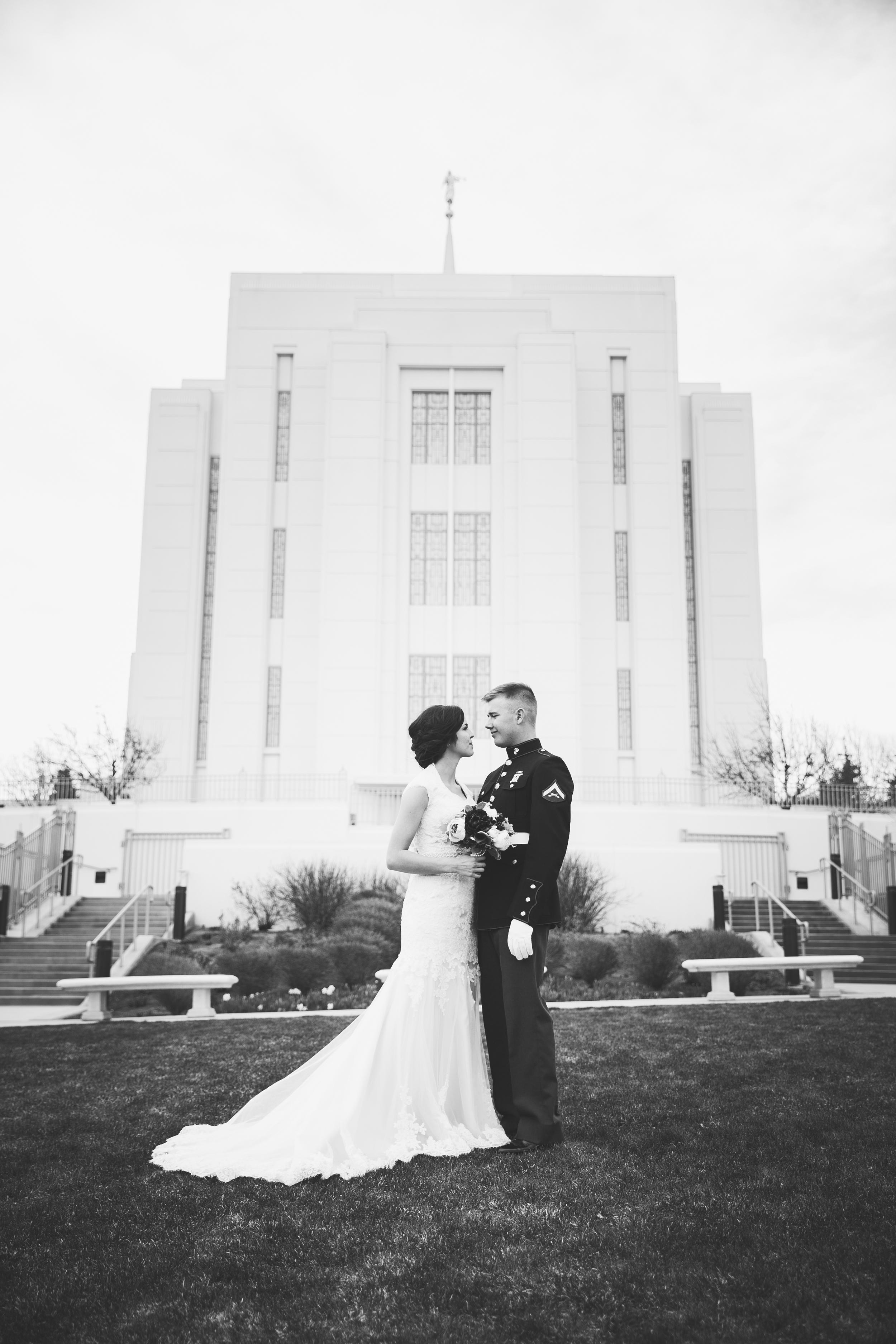C+B Wedding (107 of 122).jpg