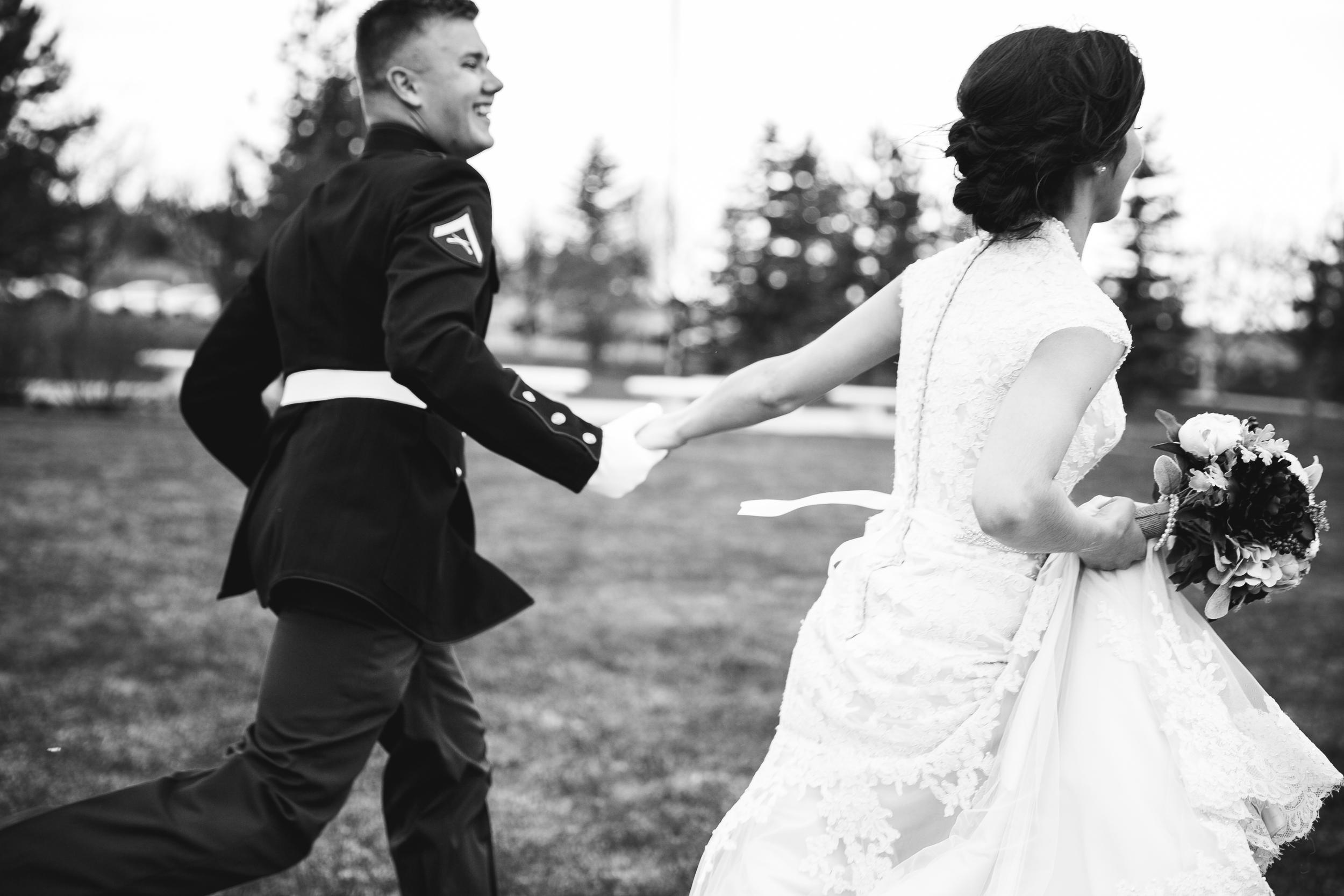C+B Wedding (118 of 122).jpg