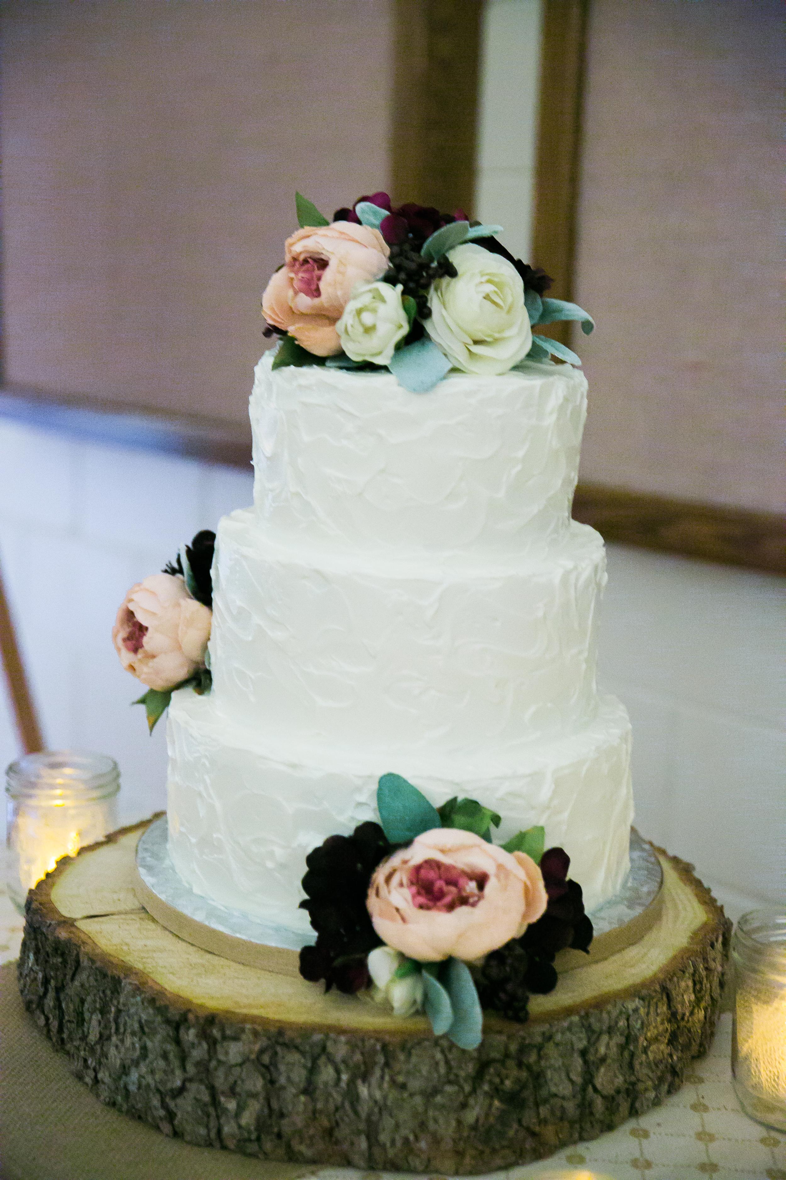 C+B Wedding (121 of 122).jpg