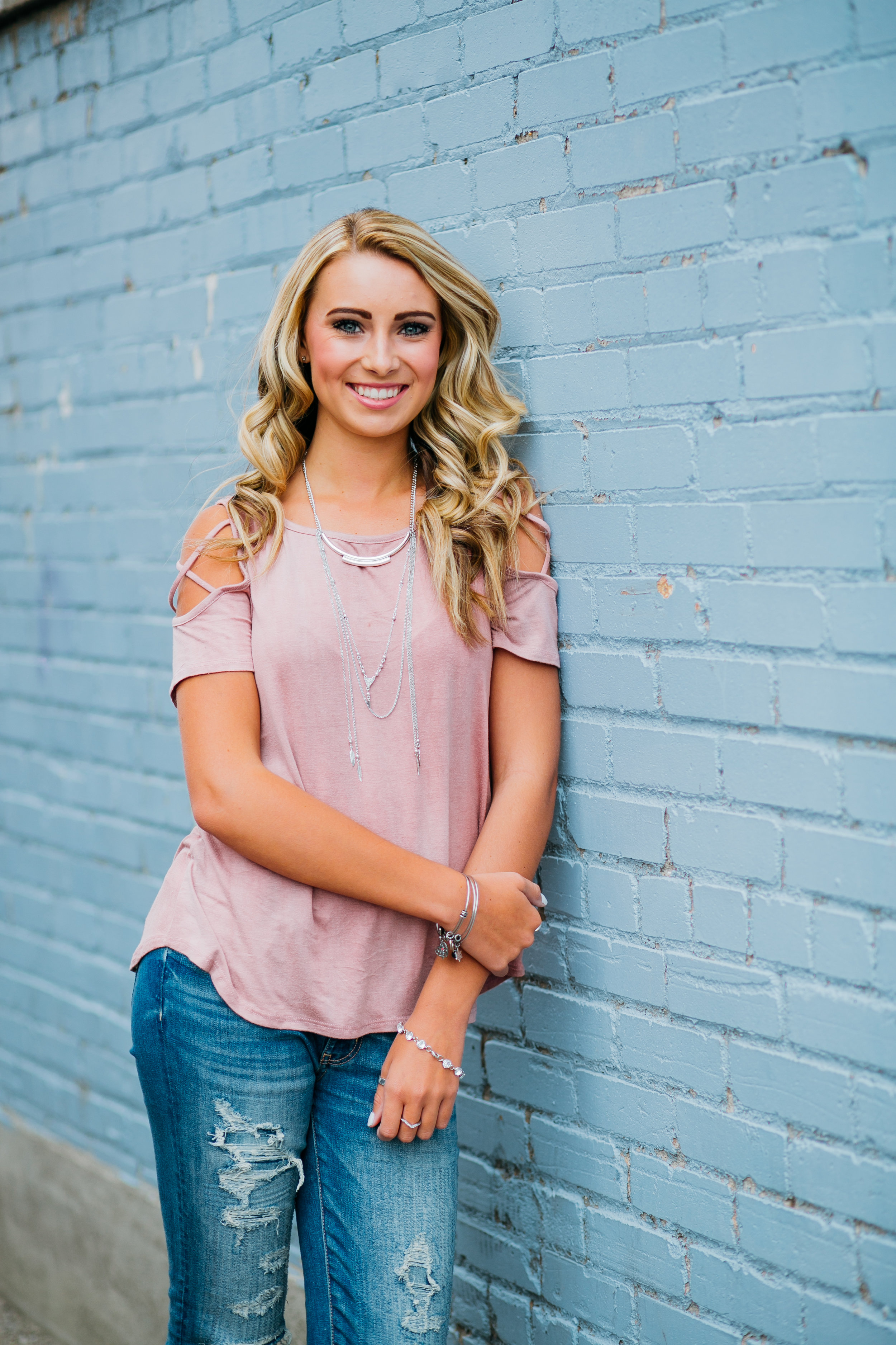 Savannah Sheppard 2016 (6 of 123).jpg