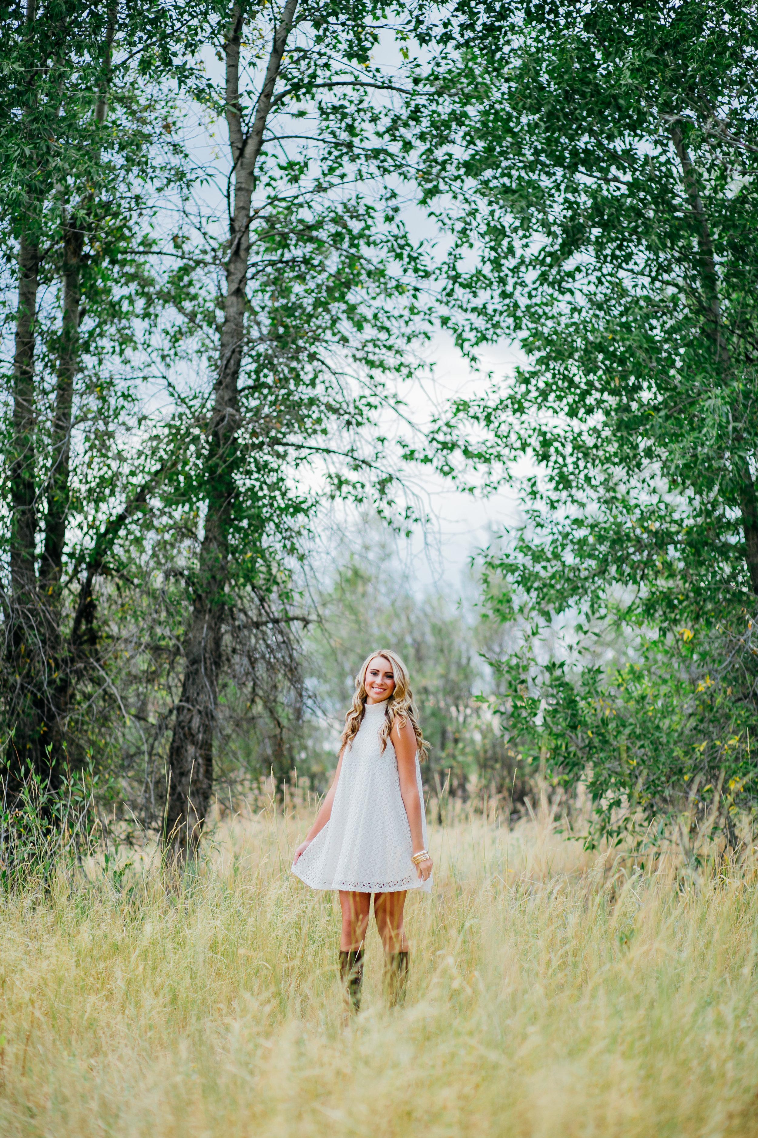 Savannah Sheppard 2016 (49 of 123).jpg
