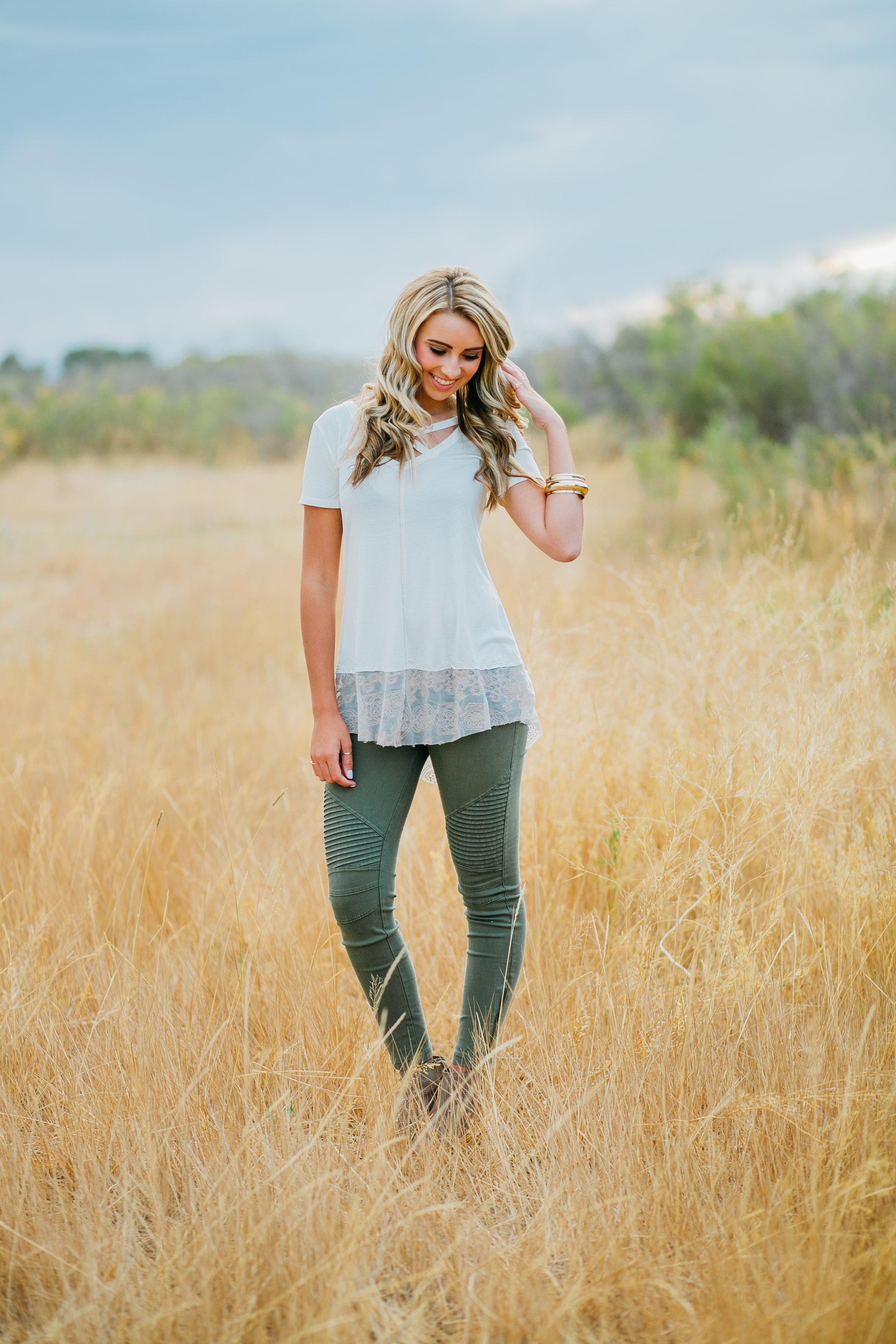 Savannah Sheppard 2016 (83 of 123).jpg