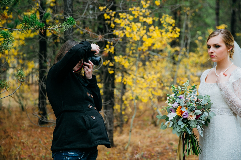 Optimized-adverturous-wedding-photographer-idaho-colorado-1-12-2.jpg