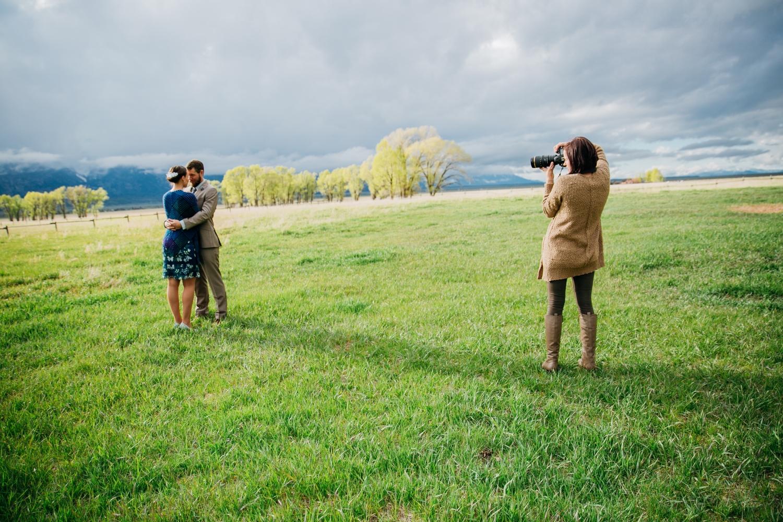 Optimized-adverturous-wedding-photographer-idaho-colorado-1-11.jpg