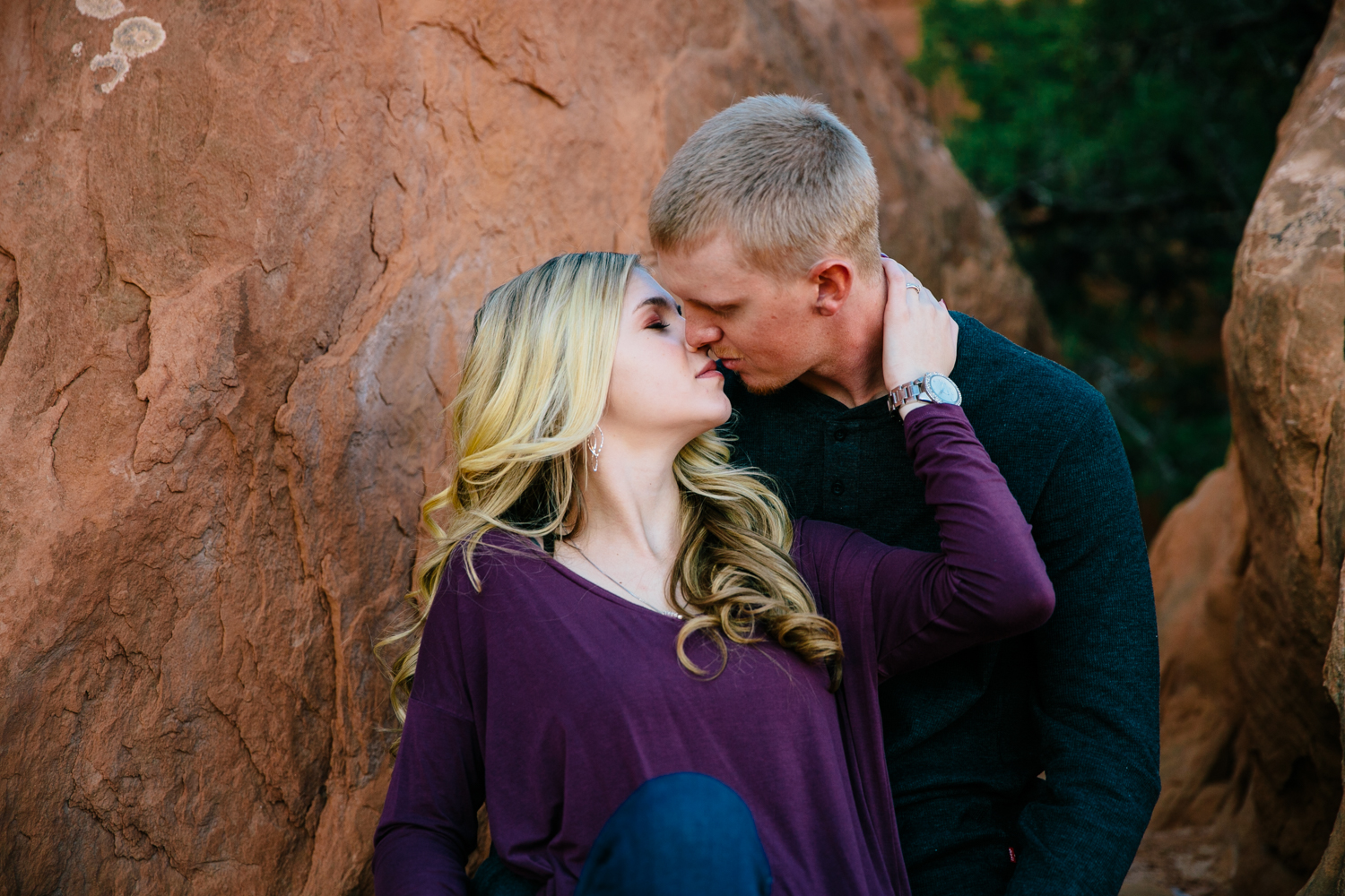 grand-junction-colorado-monument-wedding-photographer-engagements-13.jpg