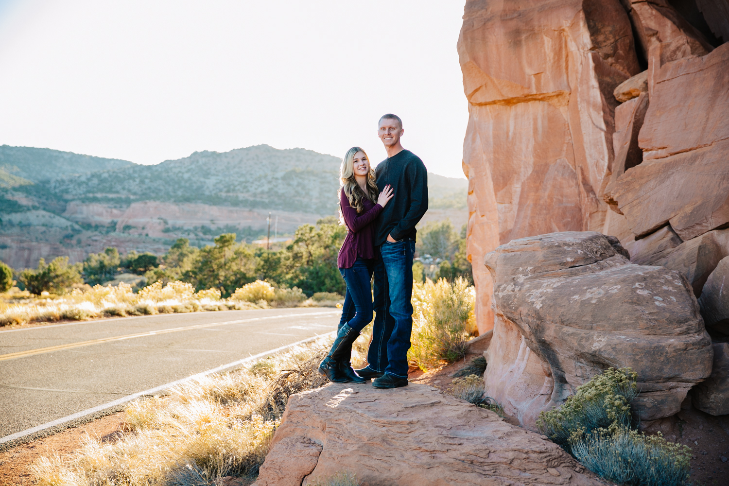 grand-junction-colorado-monument-wedding-photographer-engagements-18.jpg