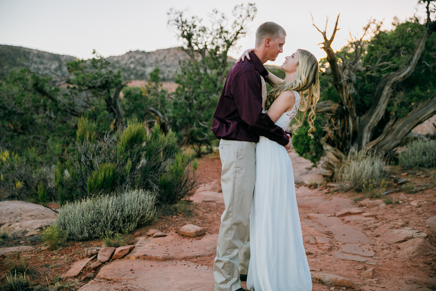 grand-junction-colorado-monument-wedding-photographer-engagements-21.jpg