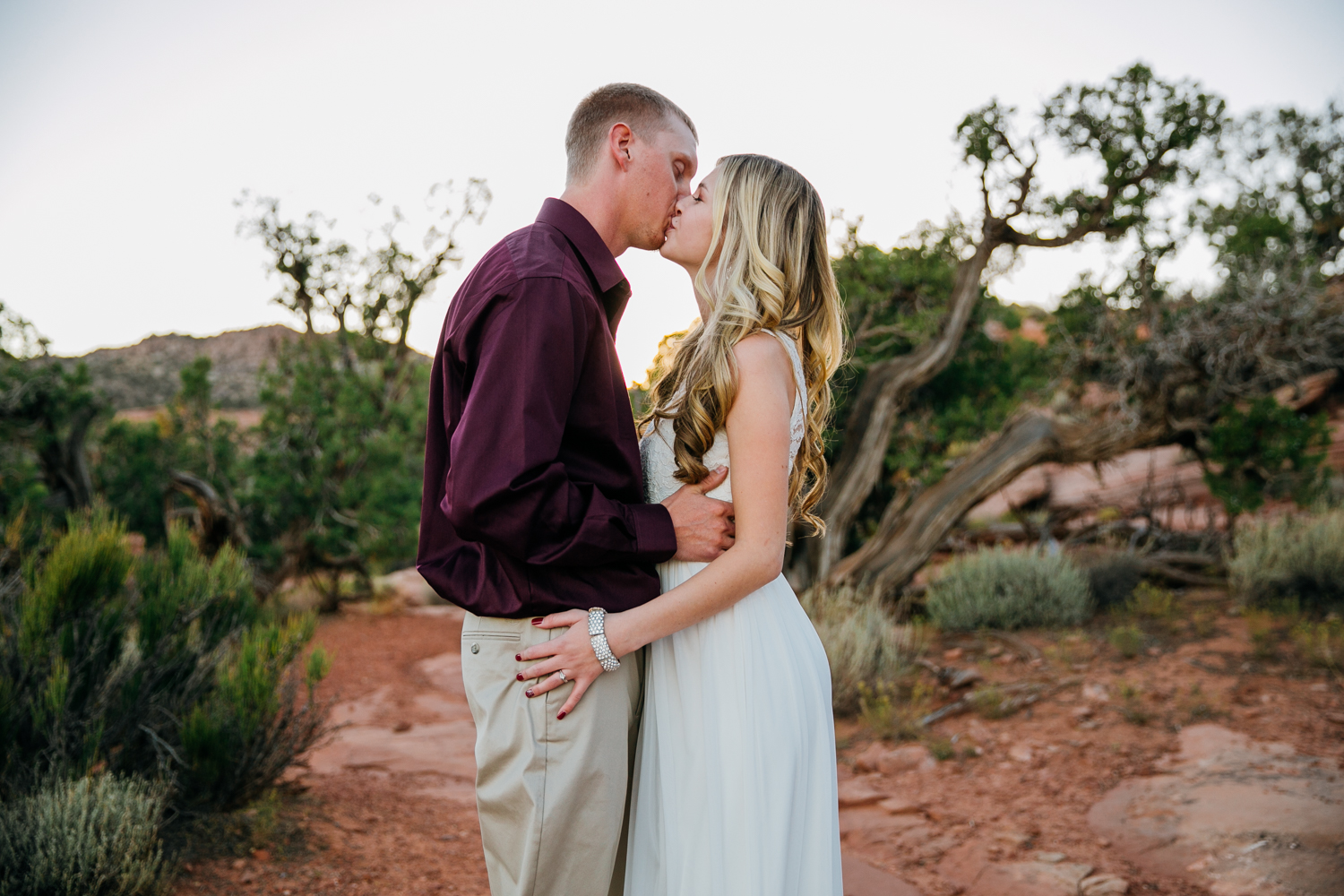 grand-junction-colorado-monument-wedding-photographer-engagements-24.jpg