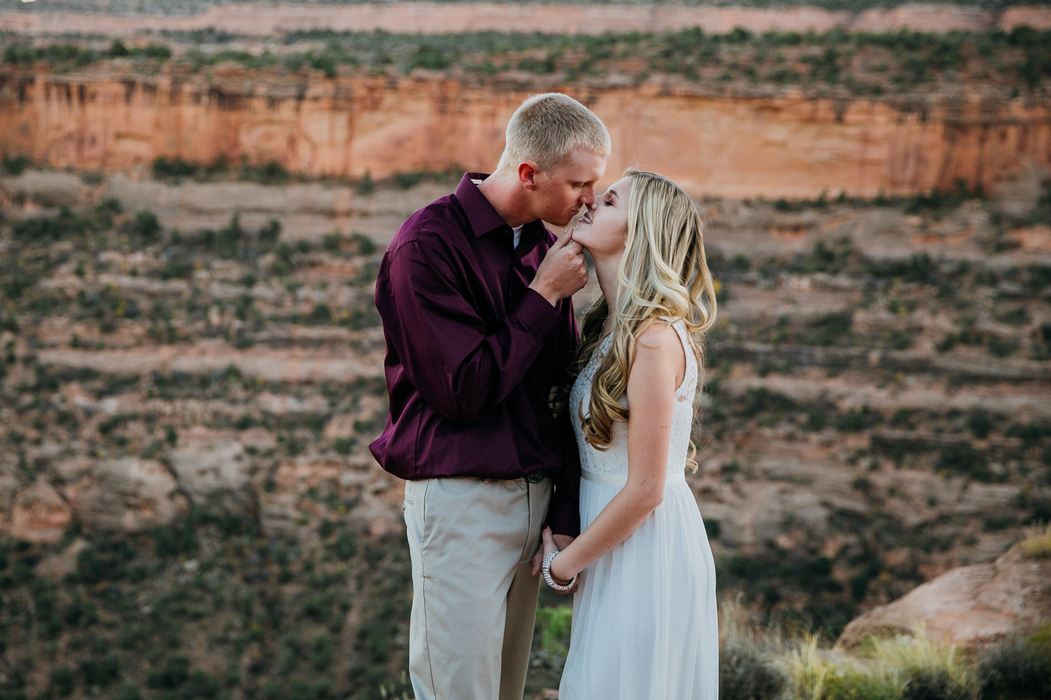 grand-junction-colorado-monument-wedding-photographer-engagements-25.jpg