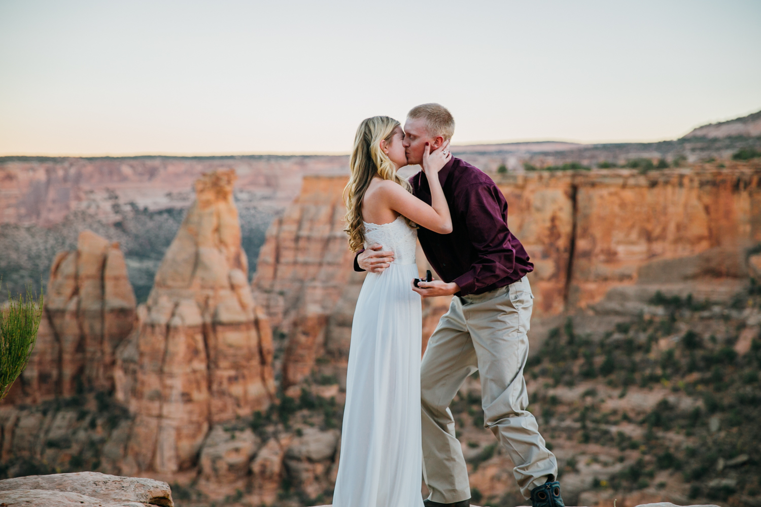 grand-junction-colorado-monument-wedding-photographer-engagements-32.jpg
