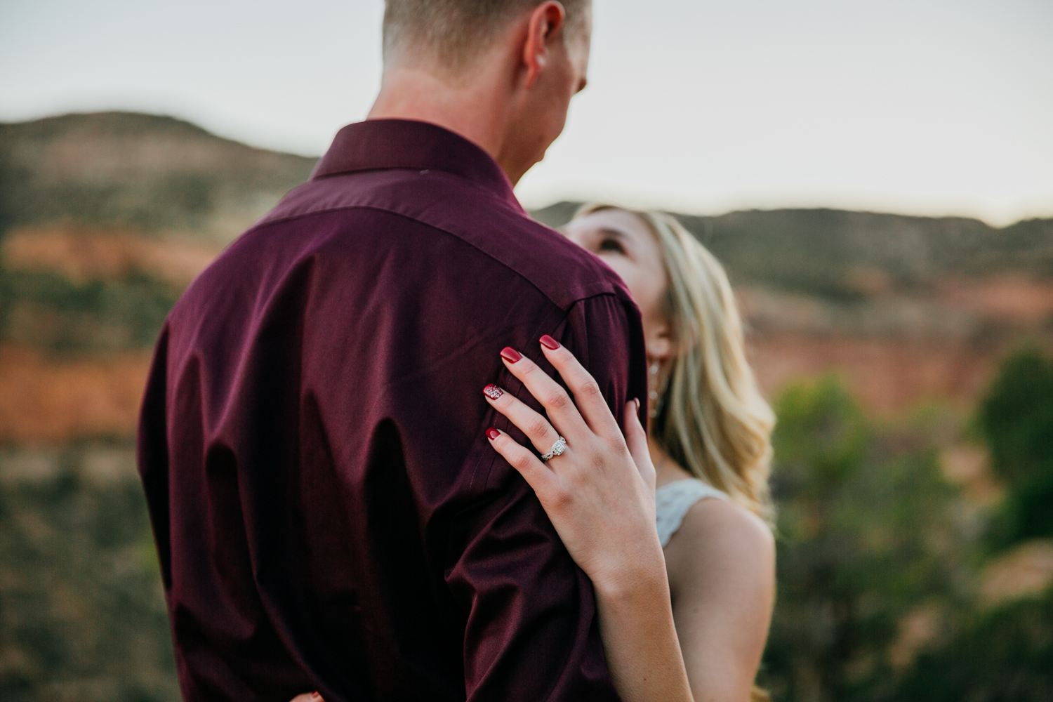 grand-junction-colorado-monument-wedding-photographer-engagements-36.jpg