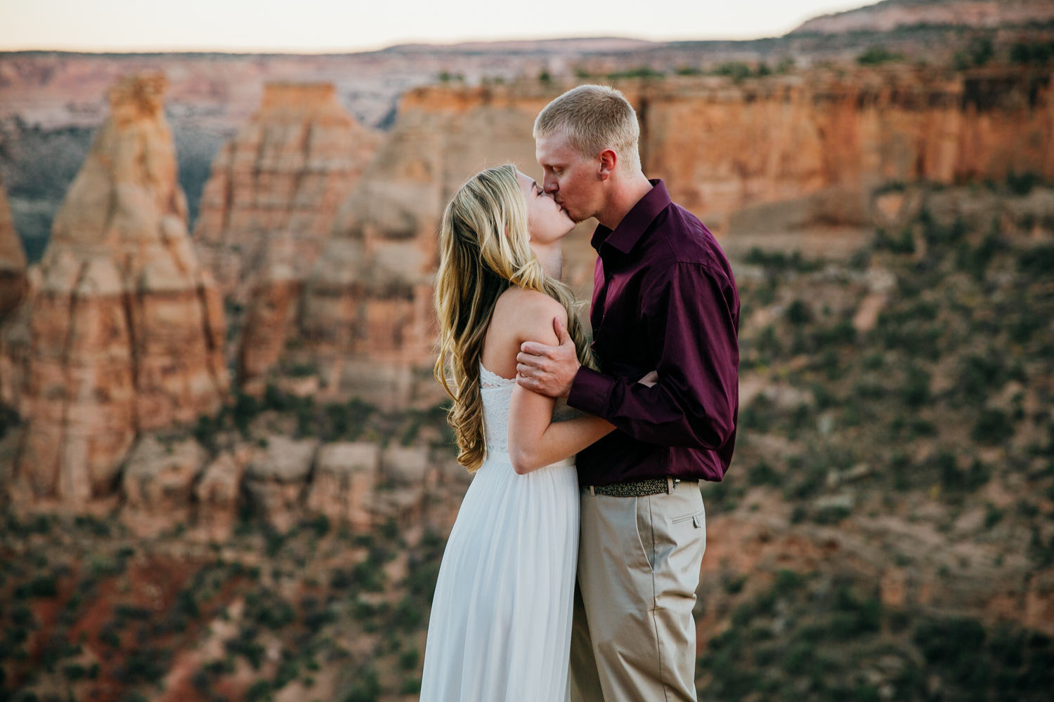 grand-junction-colorado-monument-wedding-photographer-engagements-35.jpg