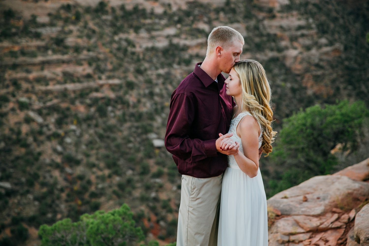 grand-junction-colorado-monument-wedding-photographer-engagements-38.jpg