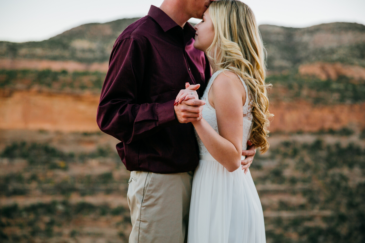 grand-junction-colorado-monument-wedding-photographer-engagements-37.jpg