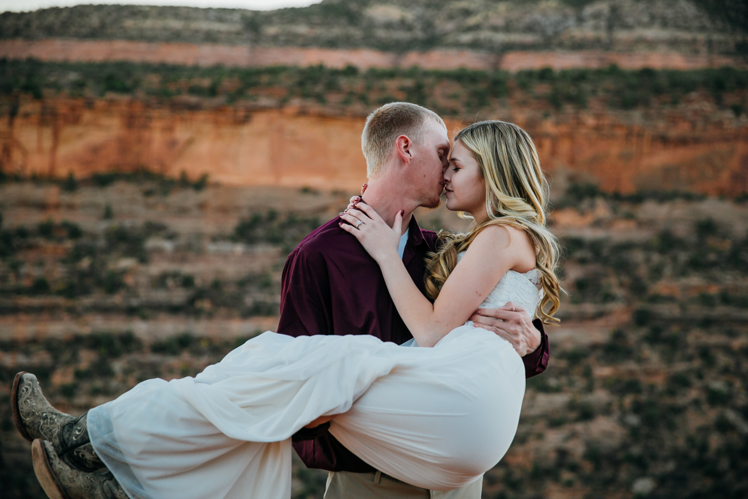grand-junction-colorado-monument-wedding-photographer-engagements-39.jpg
