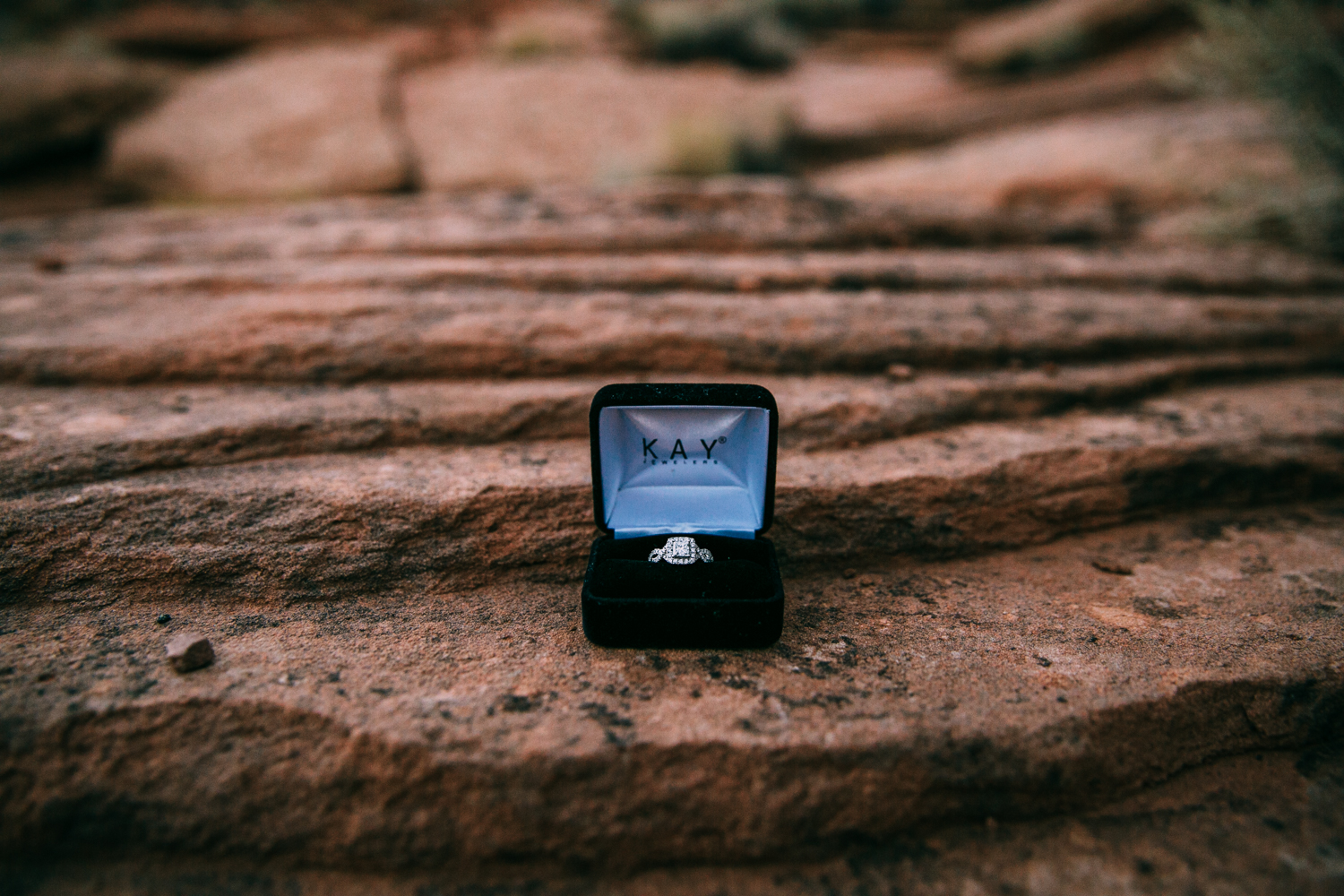 grand-junction-colorado-monument-wedding-photographer-engagements-41.jpg