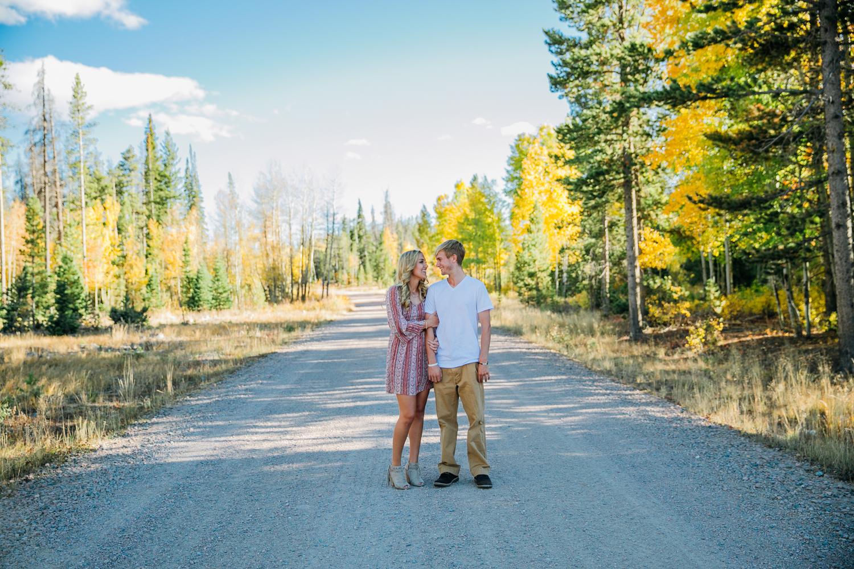medicine-bow-engagements-wyoming-colorado-wedding-photographer-7.jpg