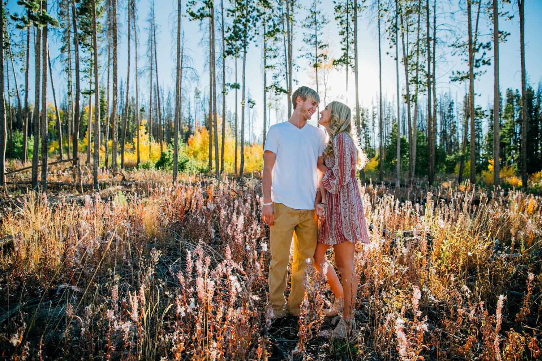 medicine-bow-engagements-wyoming-colorado-wedding-photographer-12.jpg