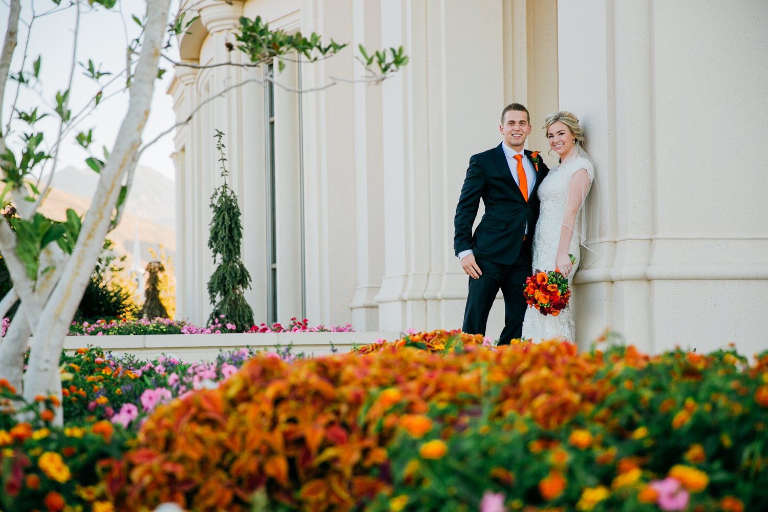 payson-temple-bridals-utah-wedding-photographer-40.jpg