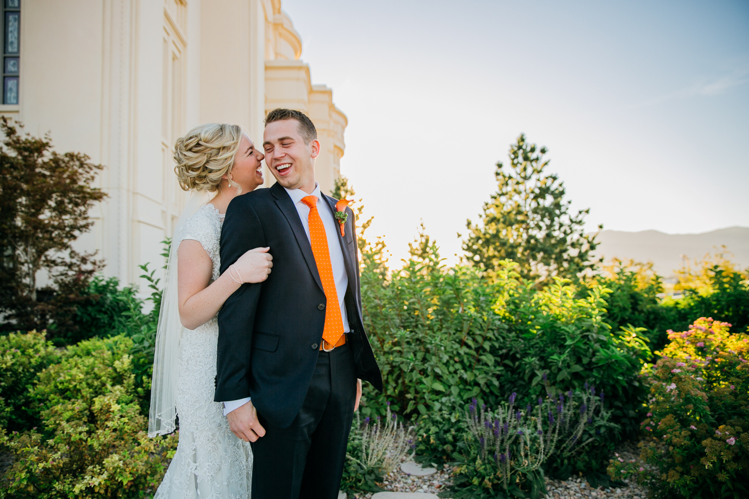 payson-temple-bridals-utah-wedding-photographer-46.jpg
