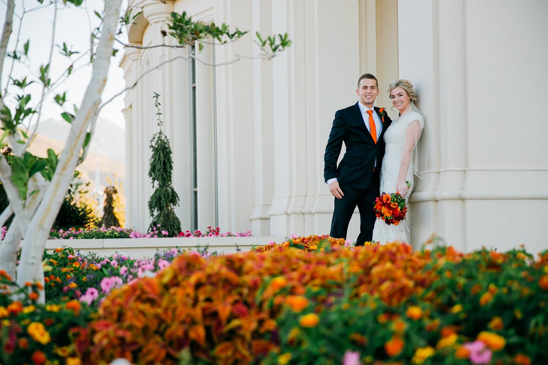 my-favorite-lens-idaho-colorado-wedding-photographer-1-3.jpg