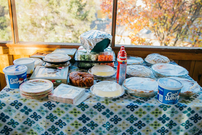 colorado-thanksgiving-case-family-grandjunction-photographer-13.jpg