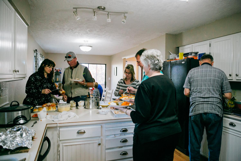 colorado-thanksgiving-case-family-grandjunction-photographer-14.jpg
