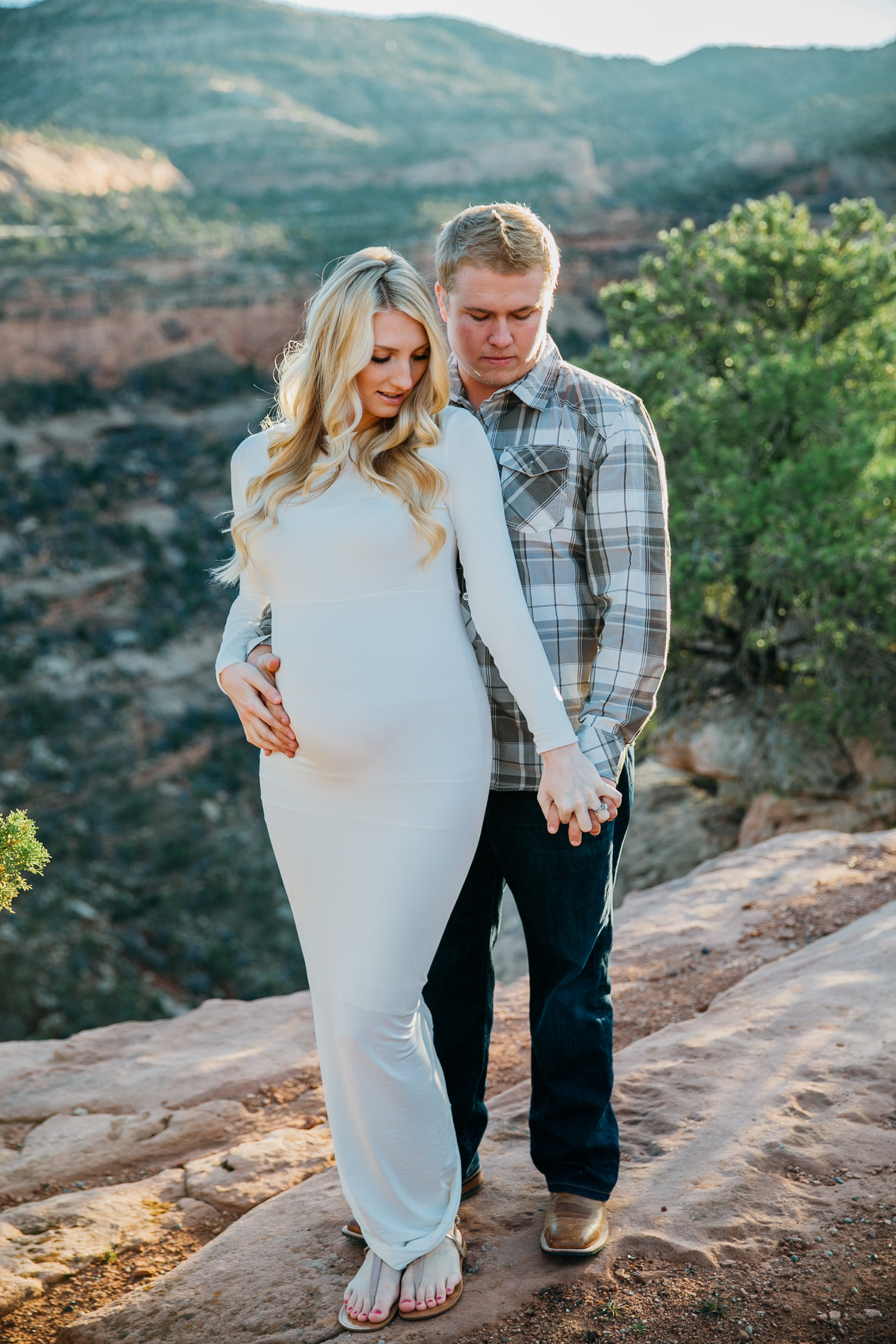 monument-colorado-wyoming-elopement-wedding-photographer-1.jpg