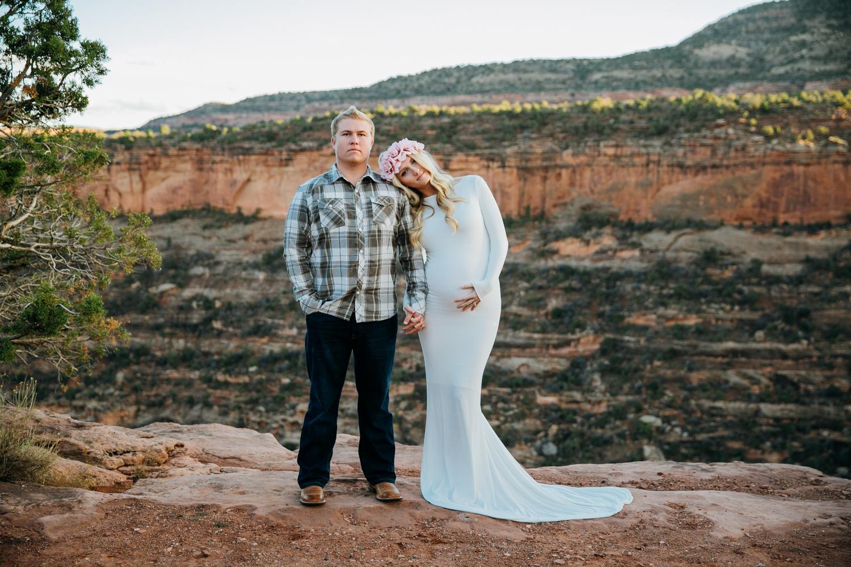 monument-colorado-wyoming-elopement-wedding-photographer-3.jpg