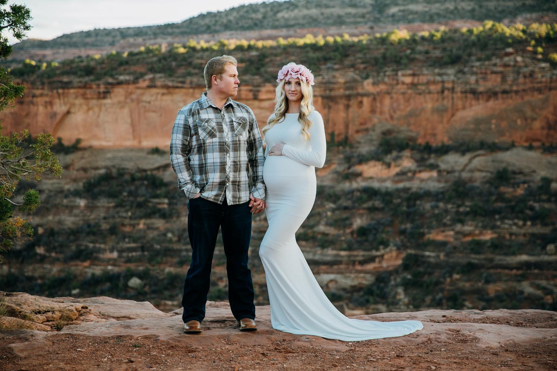 monument-colorado-wyoming-elopement-wedding-photographer-4.jpg