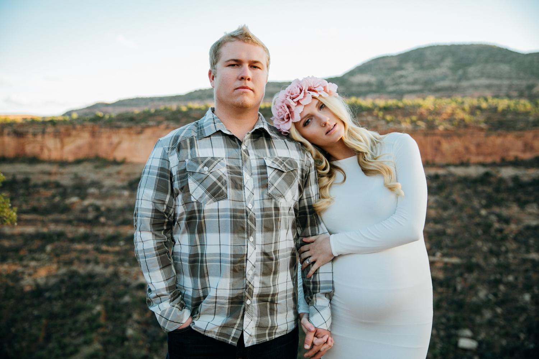 monument-colorado-wyoming-elopement-wedding-photographer-5.jpg
