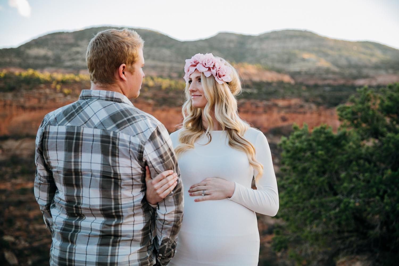 monument-colorado-wyoming-elopement-wedding-photographer-6.jpg