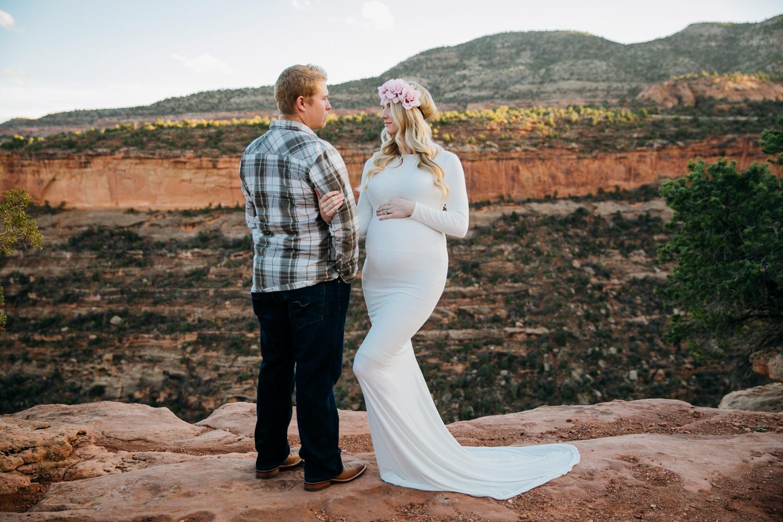 monument-colorado-wyoming-elopement-wedding-photographer-7.jpg