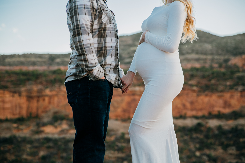 monument-colorado-wyoming-elopement-wedding-photographer-18.jpg