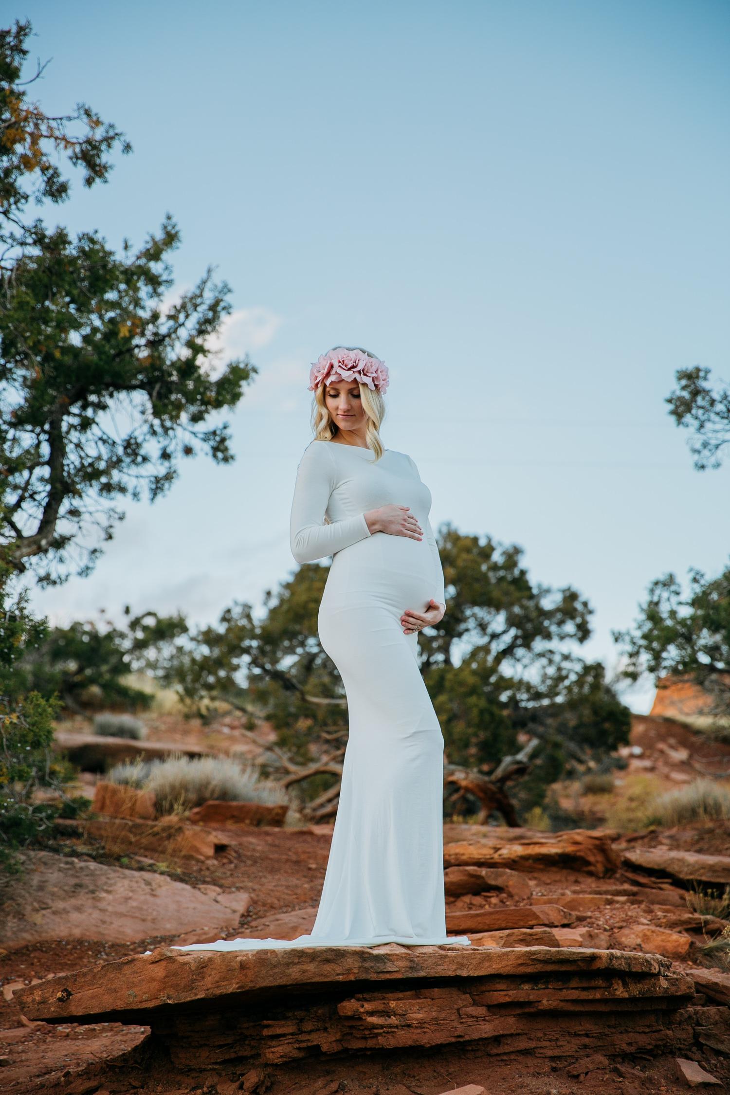 monument-colorado-wyoming-elopement-wedding-photographer-31.jpg