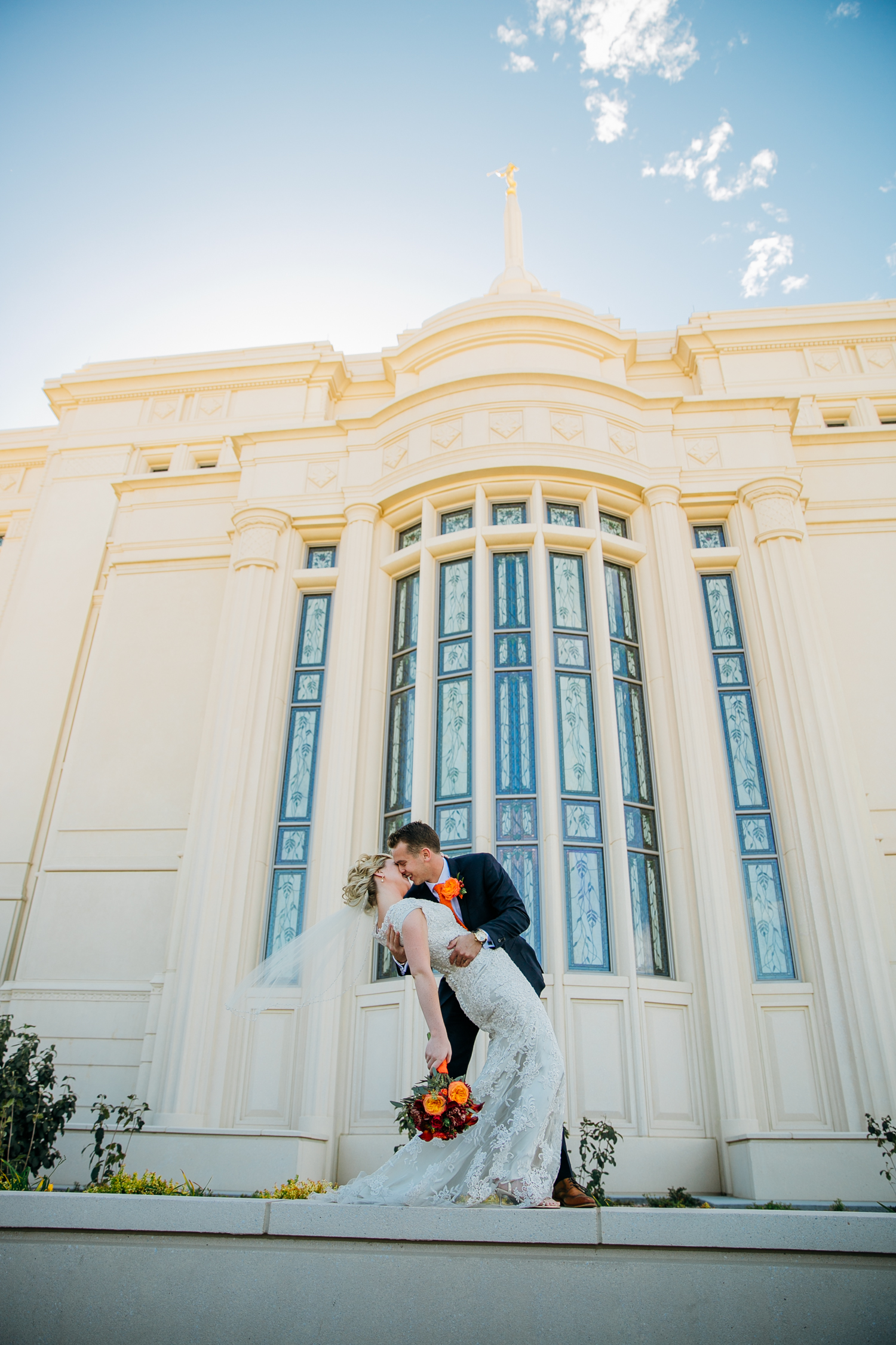 payson-temple-wedding-bridals-jaycee-photography-9.jpg