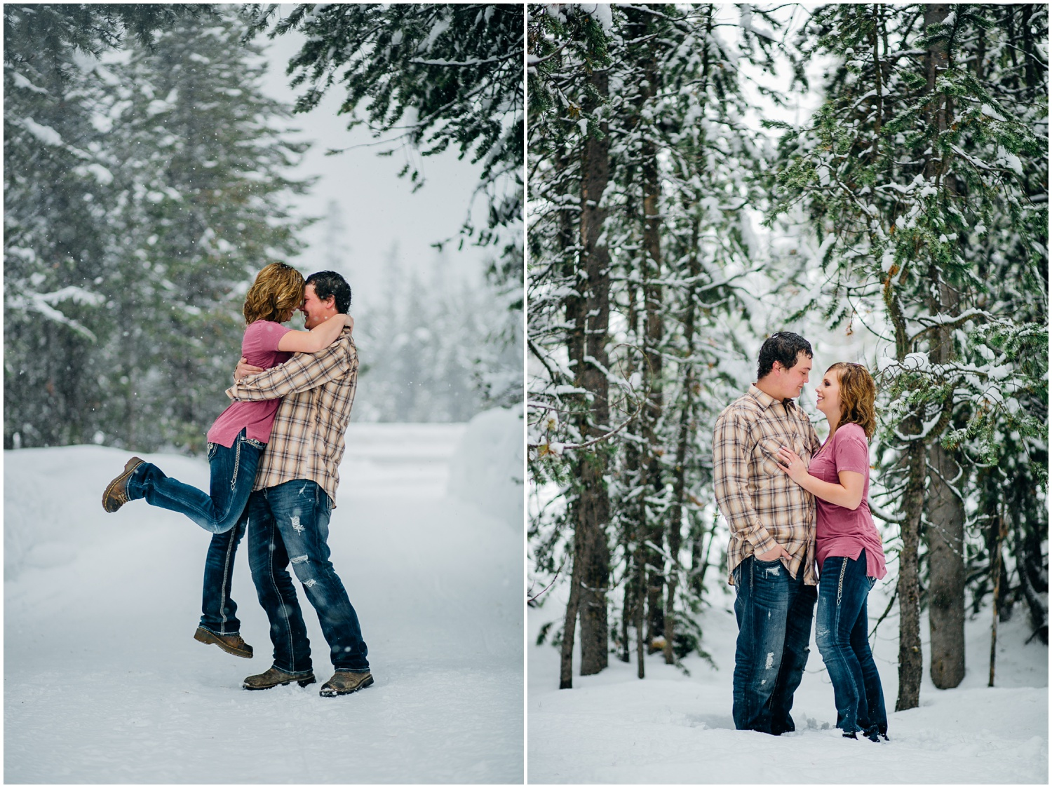island-park-engagements-idaho-utah-wyoming-colorado-wedding-photographer_0230.jpg