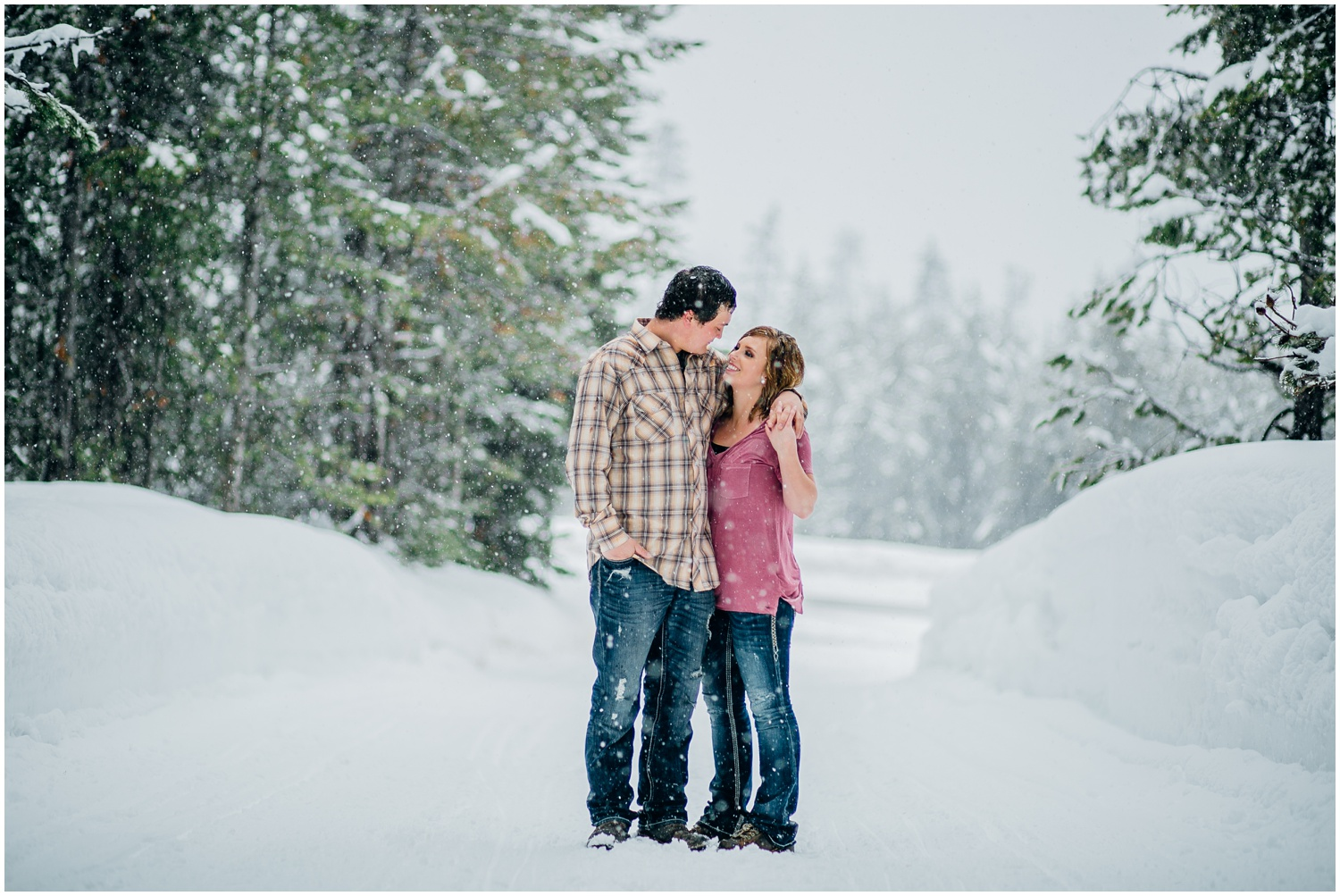 island-park-engagements-idaho-utah-wyoming-colorado-wedding-photographer_0231.jpg