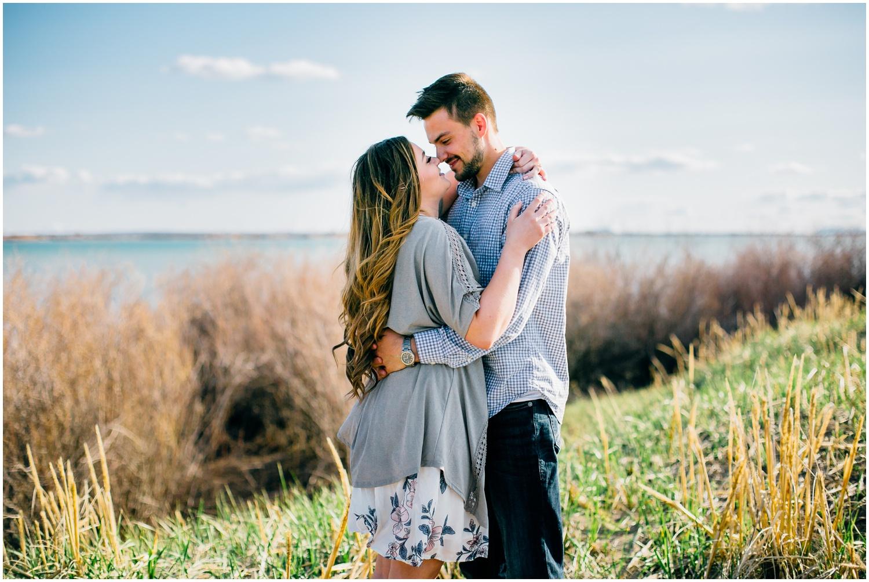 lake-idaho-engagements-utah-colorado-wyoming-wedding-photographer_0314.jpg