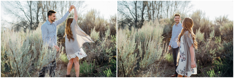 lake-idaho-engagements-utah-colorado-wyoming-wedding-photographer_0318.jpg