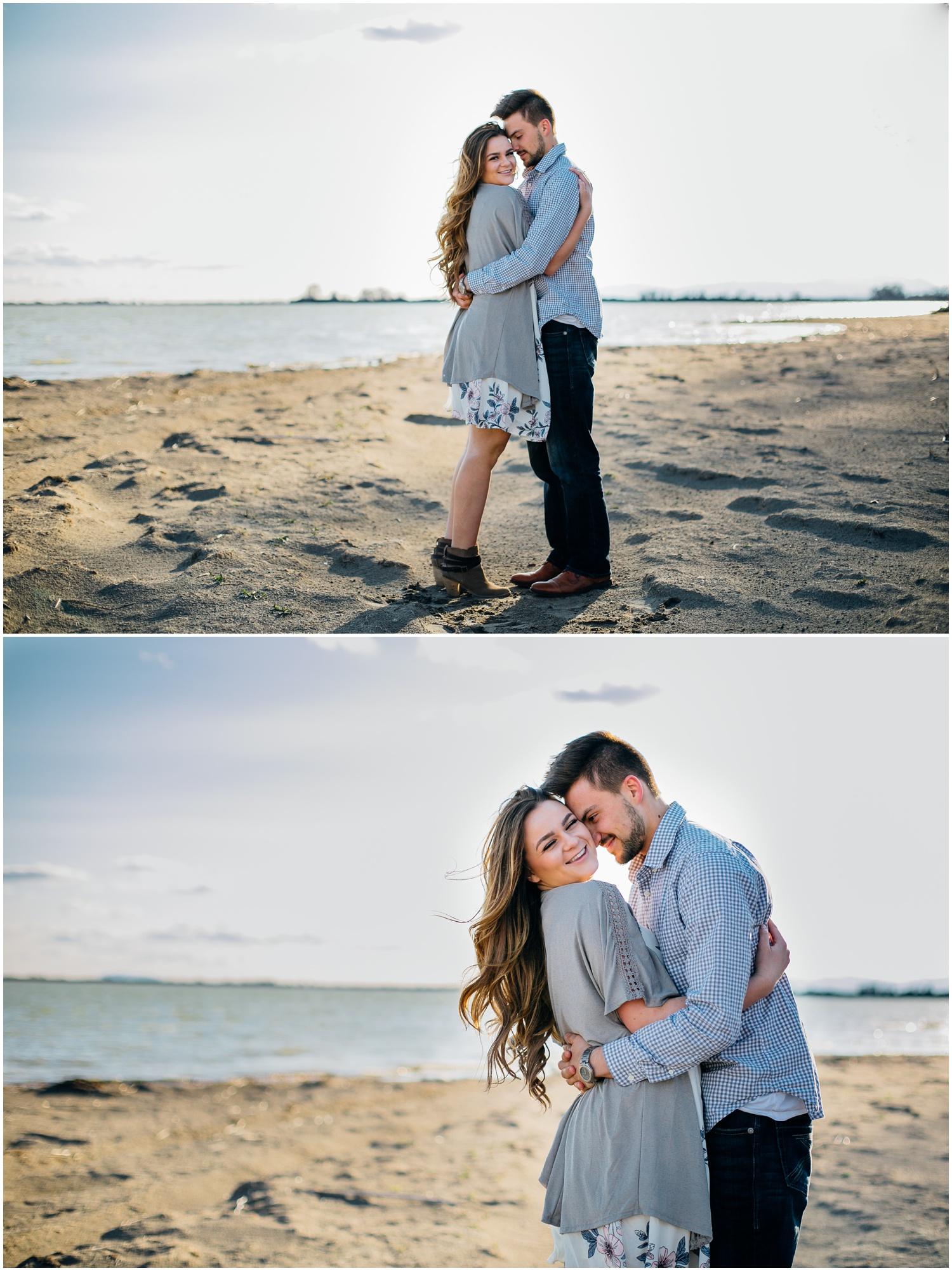 lake-idaho-engagements-utah-colorado-wyoming-wedding-photographer_0320.jpg