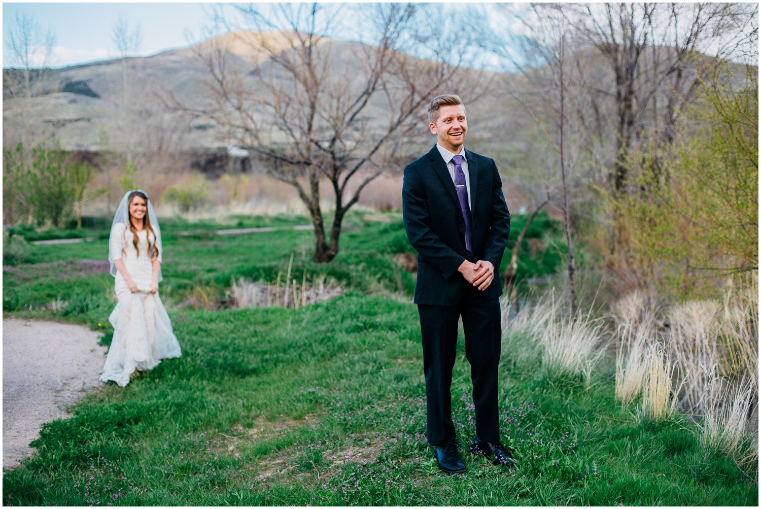 utah-bridals-pocatello-colorado-wyoming-wedding-photographer_0335.jpg