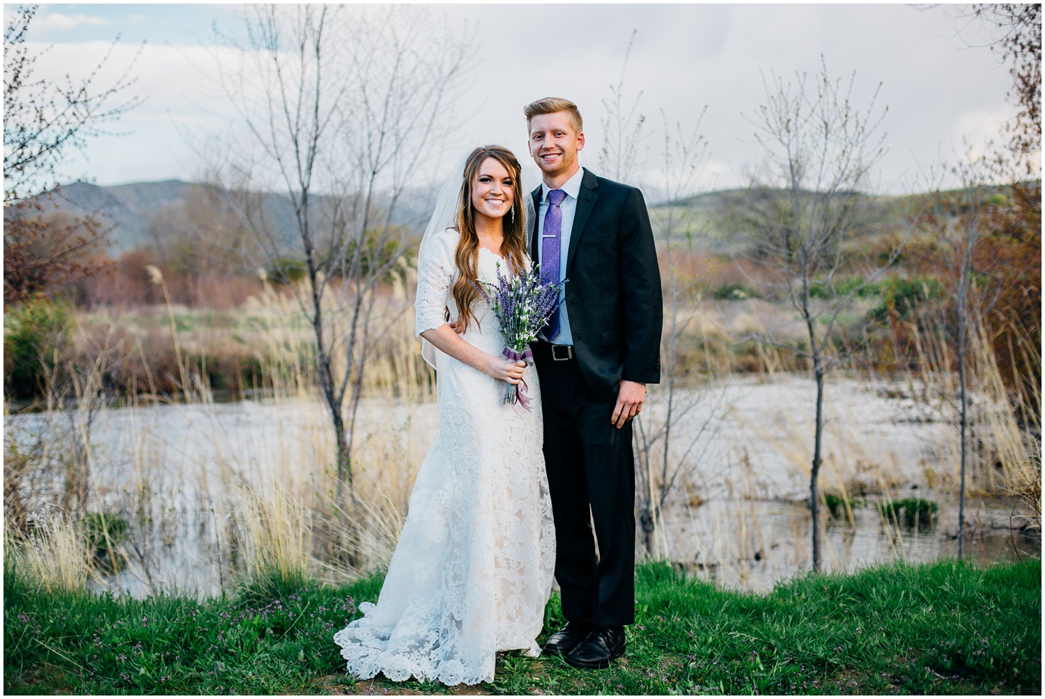 utah-bridals-pocatello-colorado-wyoming-wedding-photographer_0340.jpg