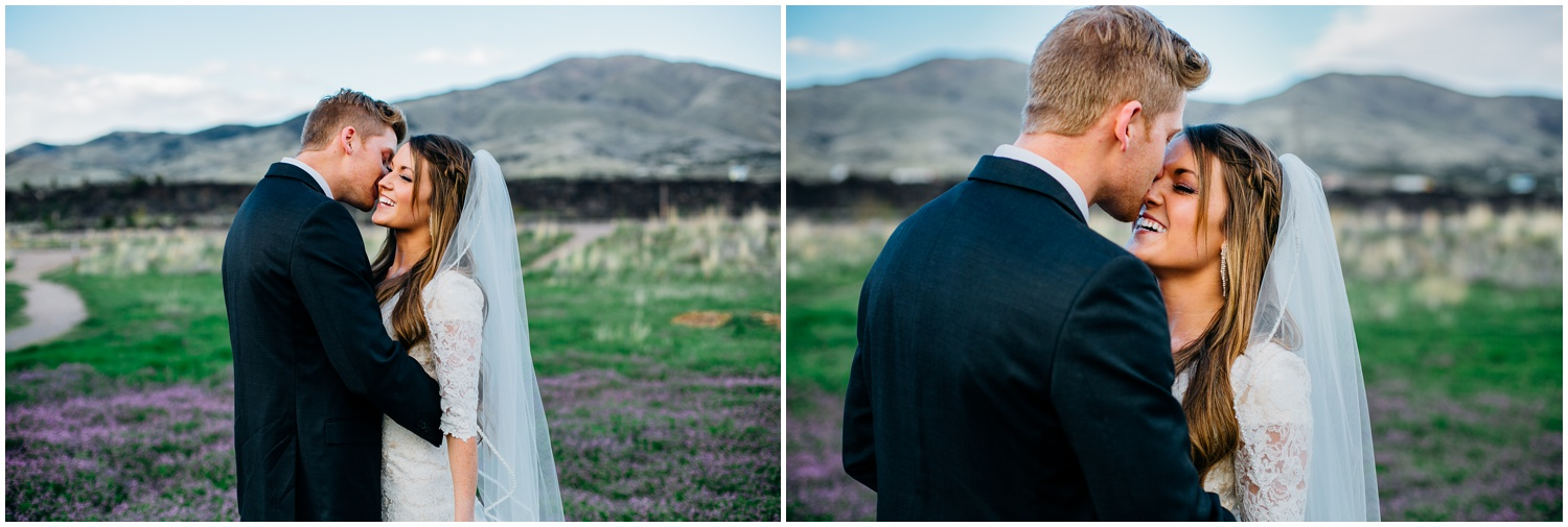 utah-bridals-pocatello-colorado-wyoming-wedding-photographer_0345.jpg