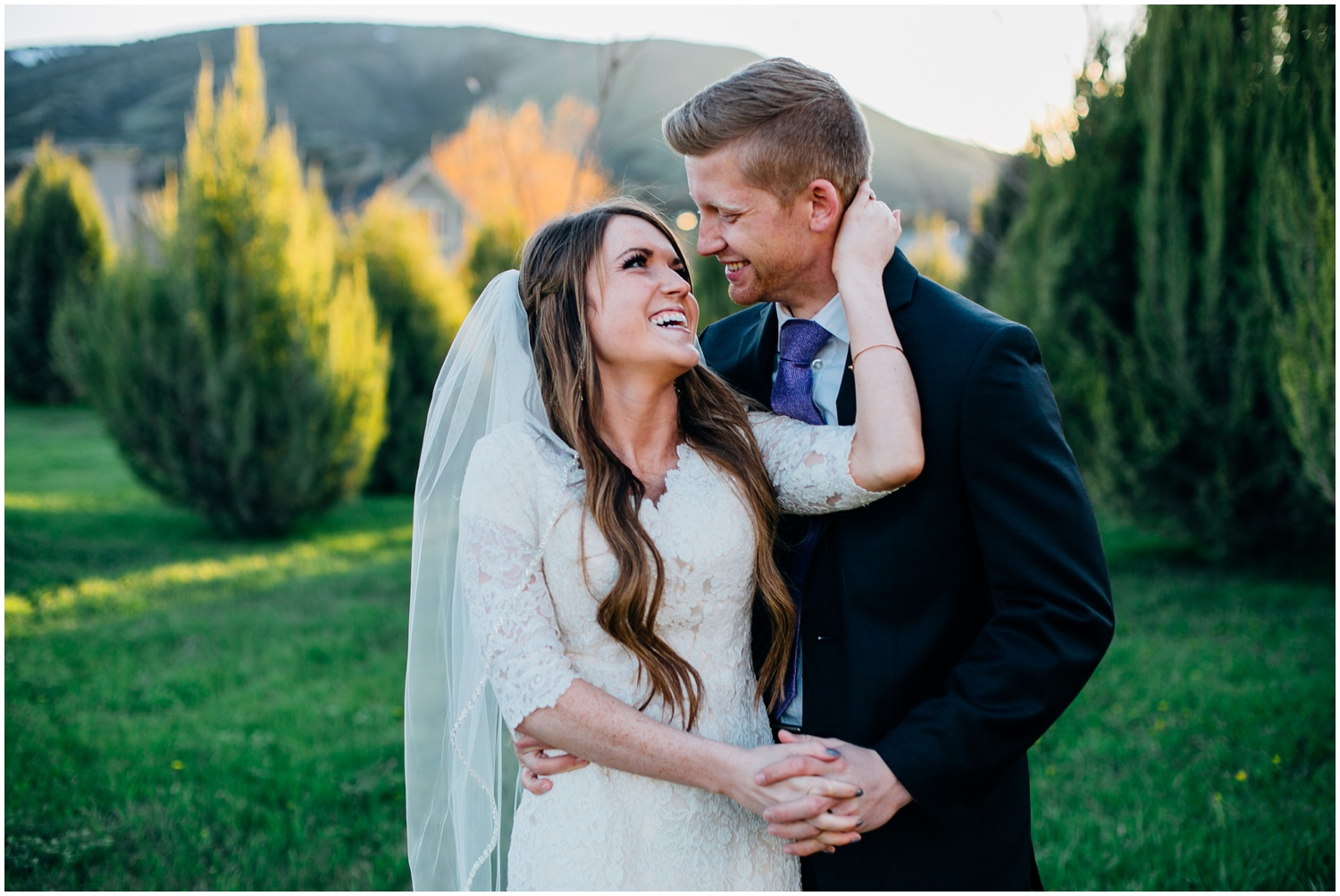 utah-bridals-pocatello-colorado-wyoming-wedding-photographer_0364.jpg