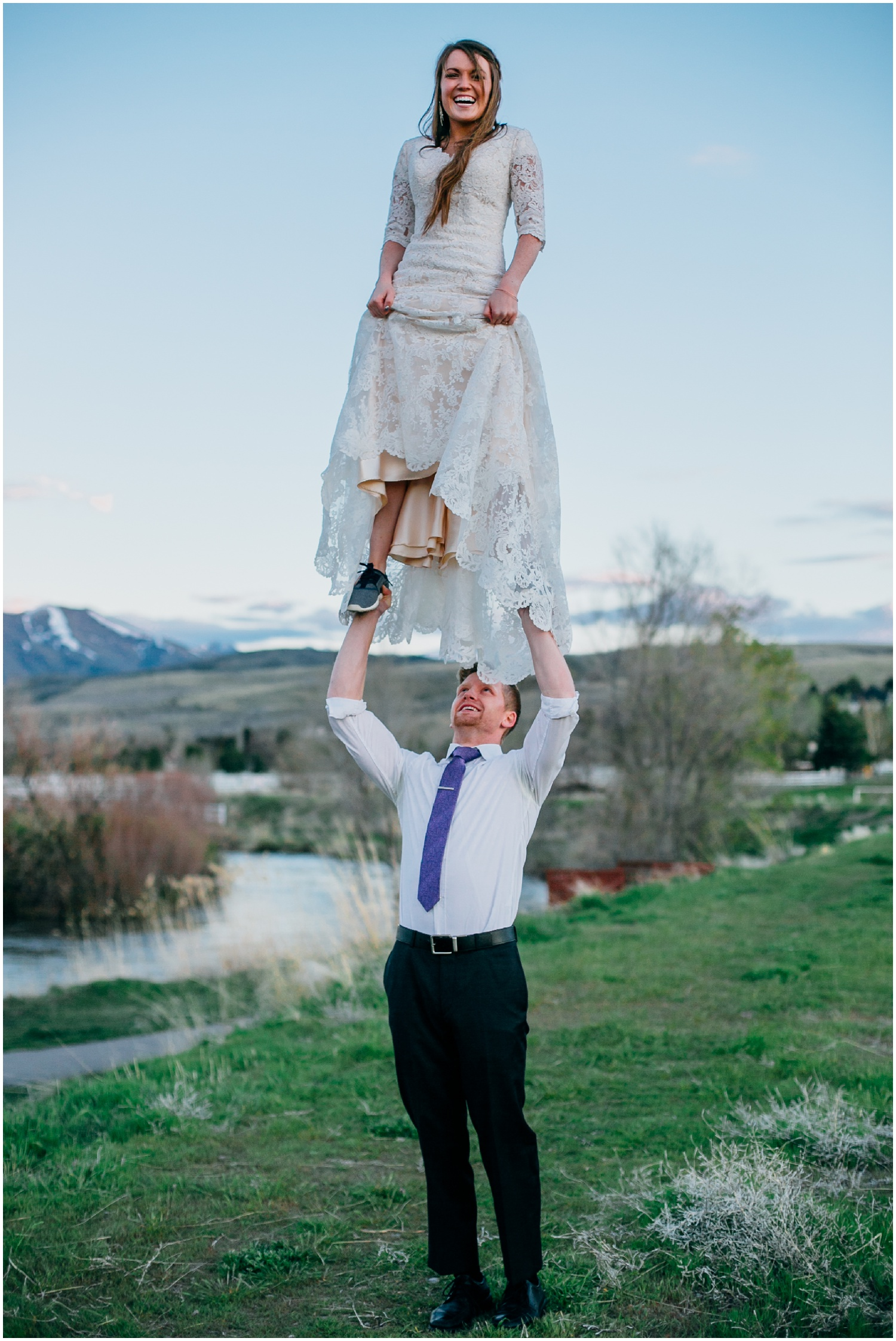utah-bridals-pocatello-colorado-wyoming-wedding-photographer_0370.jpg